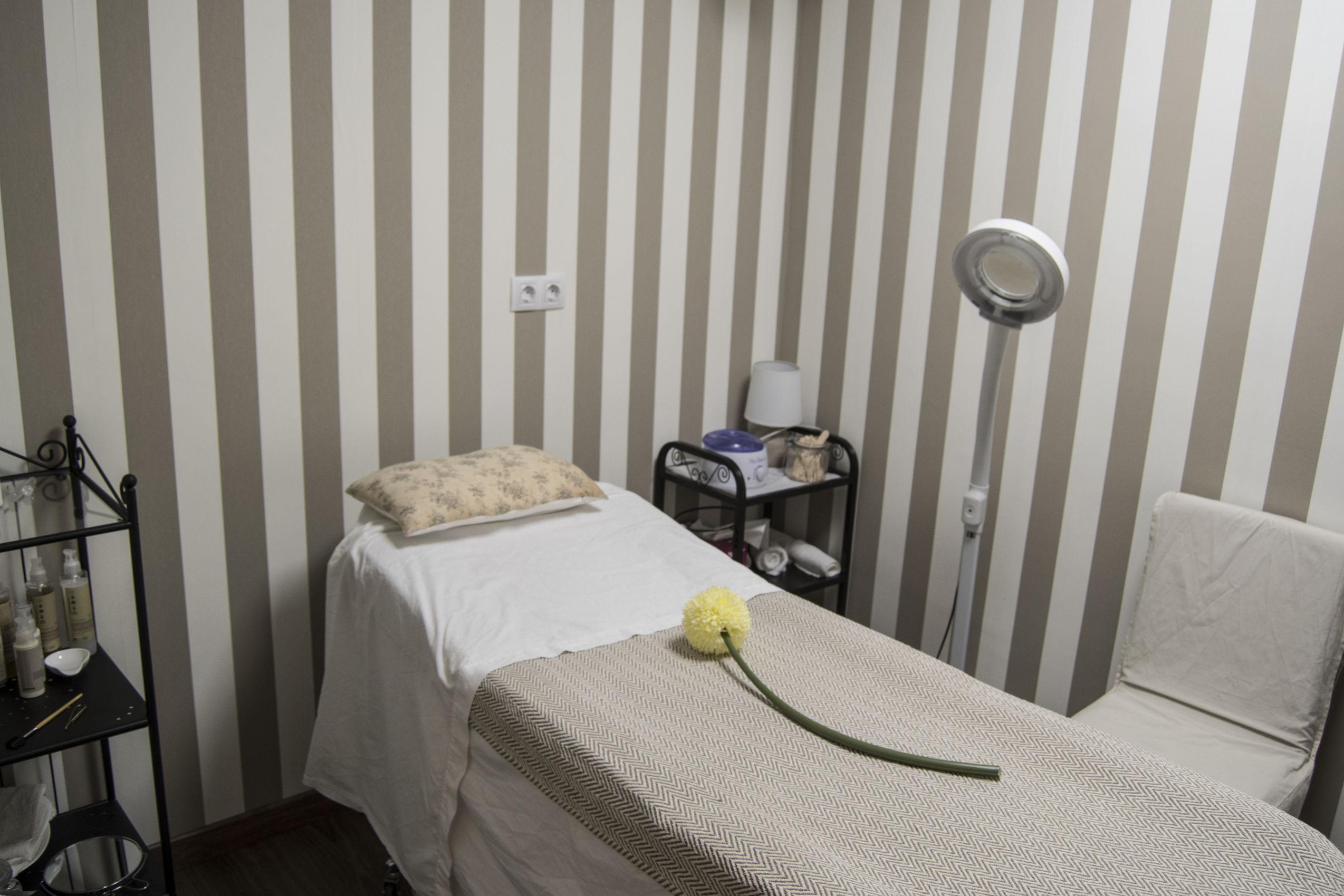 sala de depilacion y tratamientos faciales4